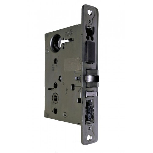 onity lock parts list pictures to pin on pinterest pinsdaddy