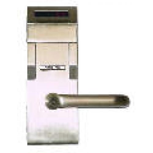 saflok key machine